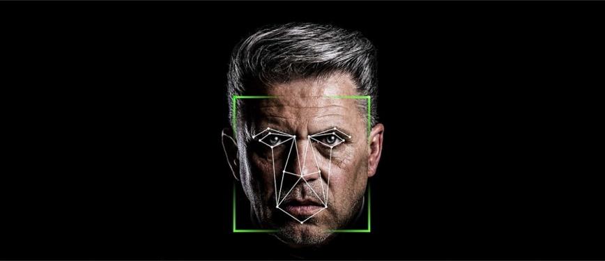 Clearview AI: Το χρονικό του προδιαγεγραμμένου τέλους της ιδιωτικότητας;  ΜΑΣ ΑΦΟΡΑ ΟΛΟΥΣ.