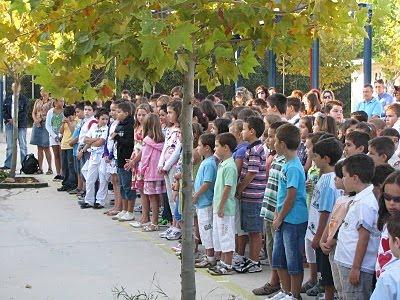 """COVID 19, τα παιδιά ΔΕΝ μεταδίδουν τον ιό, ούτε σε άλλα παιδιά, αλλά ούτε και σε ενήλικες!"" Έρευνα της Λοιμωξιολόγου Μαλτέζου Ελένης, ΚΑΤΑΡΡΙΠΤΕΙ ΤΗΝ ΑΠΑΤΗ ΤΗΣ ΜΕΤΑΔΟΤΙΚΟΤΗΤΑΣ."